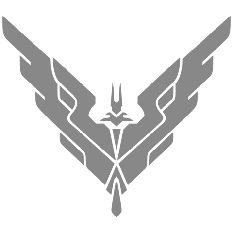 File:Elite Dangerous Logo Clean Vector Big.png