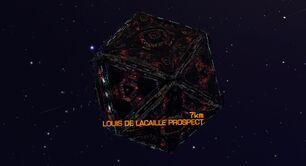 LDL prospect