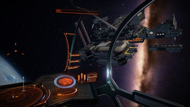 File:Elite dangerous beta 2-26.jpg
