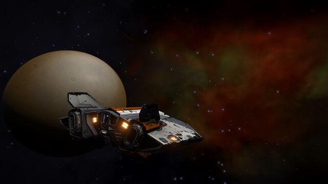 File:Captain rafix 0291.jpg
