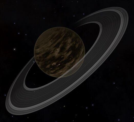 File:Helium-rich Gas Giant 2.jpg