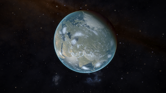 Earth-3302-Elite-Dangerous