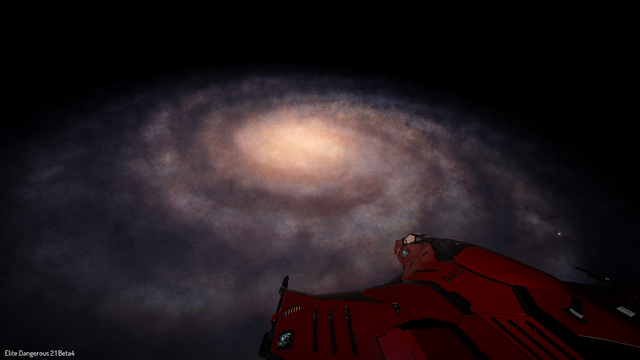 File:HIP-13044-is-17000-ly-below-galactic-plane.png