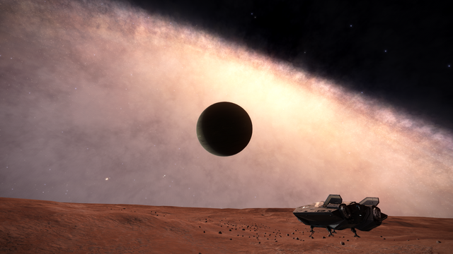 File:2300 ly below galactic plane.png