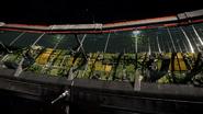 Orbis Starport Outer Torus Detail