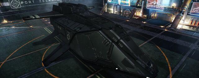 File:Elite-Dangerous-Federal-Dropship-890x350.jpg
