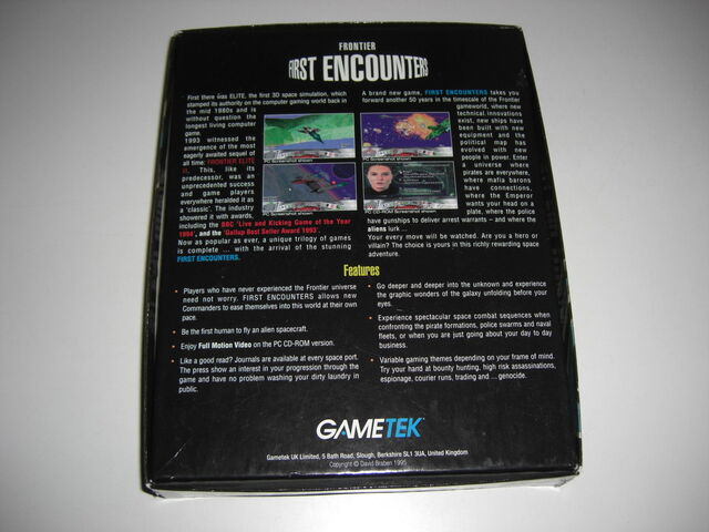 File:Frontier-First-Encounters-Box-Back.jpg