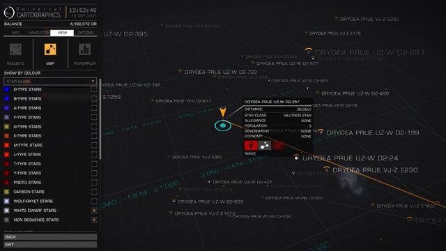 File:2015-09-15 12-52-41 Galaxy map.jpg