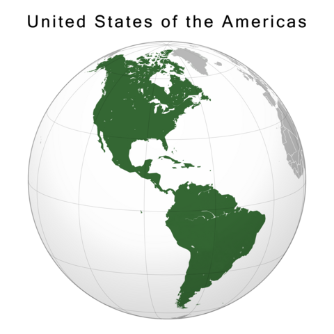 File:United-States-of-the-Americas-Map-Hyperpower.png