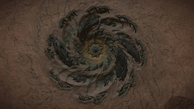 File:Thargoid-Surface-Site-From-Above-HIP-14909.png
