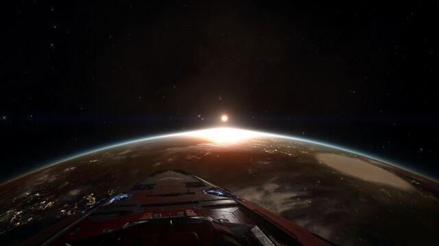 File:Star Rise Anaconda.jpg