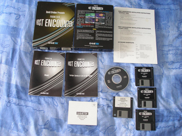 File:Frontier-First-Encounters-Box-Set.png