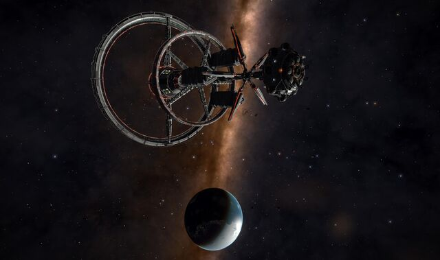 File:Mars High Station.jpg