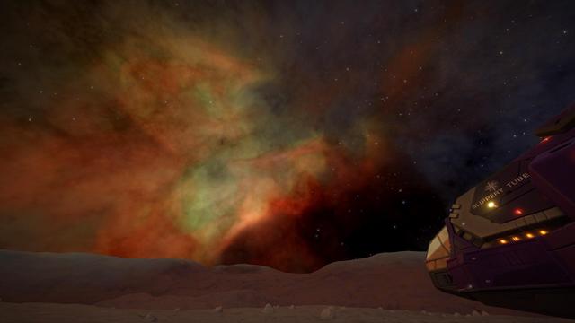 File:NGC-1333-Nebula.png