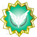 Fichier:Badge-category-6.png