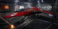 Eagle Mk.II
