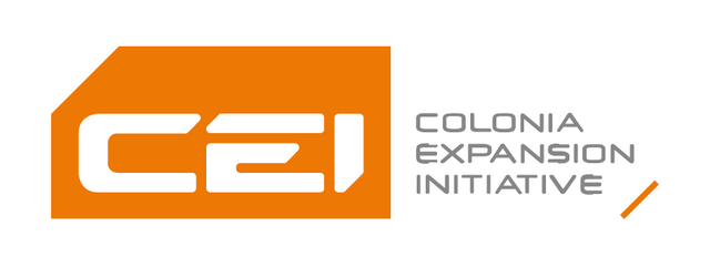 File:Colonia-Expansion-Initiative-Logo.png