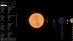 Faction-Influence-Star-System