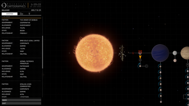 File:Faction-Influence-Star-System.png