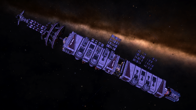 File:Megaship The Indra.png