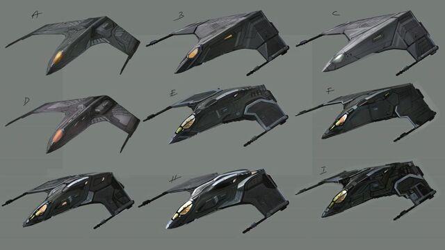 File:Eagle Mk II Consept 01.jpg