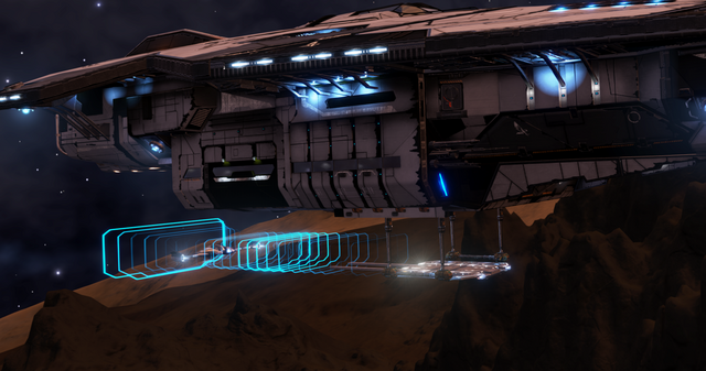 File:Ship-Launched-Fighter-Docking-Anaconda.png