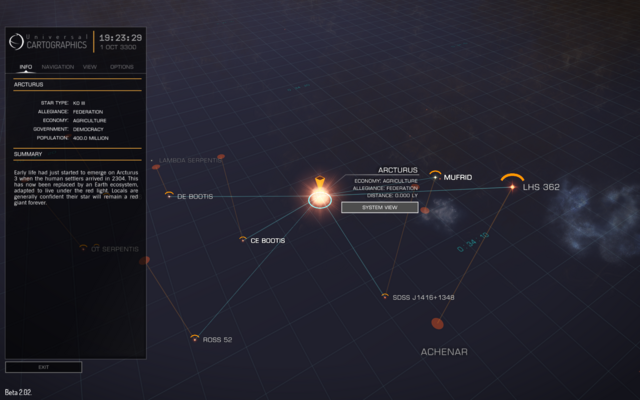 File:Arcturus Galaxy Map.png