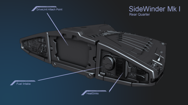 Файл:Construction Sidewinder back.png
