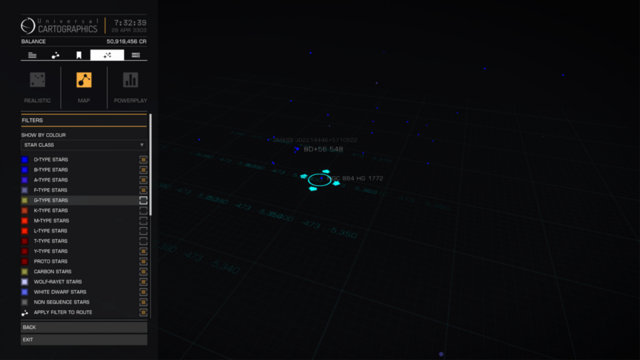 File:NGC 884.png
