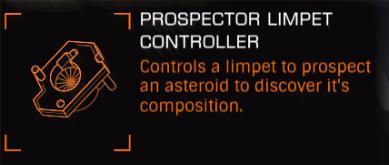 File:ProspectorLimpetController Ingame.png