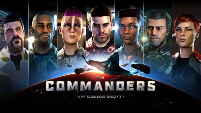 File:Elite Dangerous The Commanders.jpg