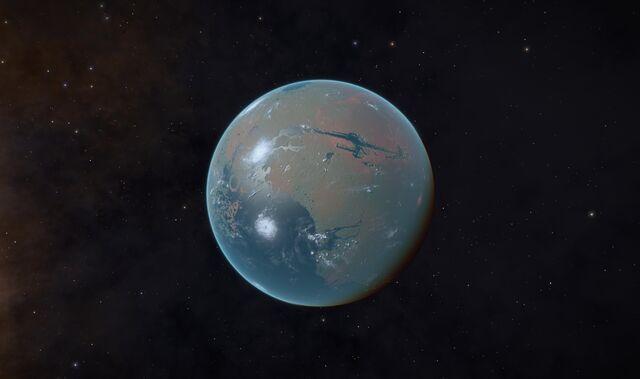 File:Mars Terraformed 2.jpg