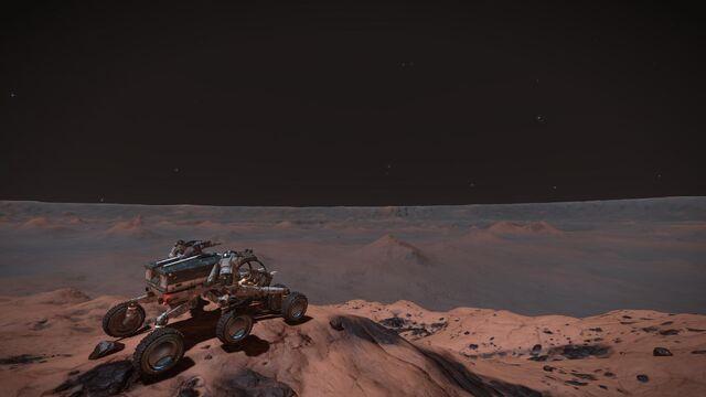 File:Inside Huge Crater on SMOJUE UL-V B19-0 B 2 .jpg