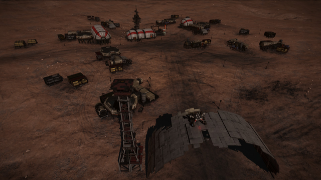 File:Exploration-Camp-JSPR-003---COL-285-SECTOR-OZ-N-C7-13-planet-BC-3-A.png