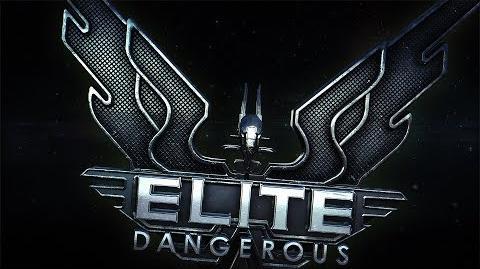 Elite Dangerous - The Return 2