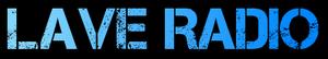 Logo-2-