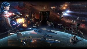 Elite-Dangerous-Hero-Connected-Artwork