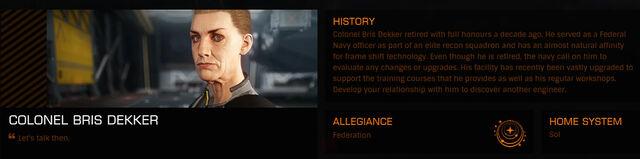 File:Colonel-Bris-Dekker-Engineer.jpg