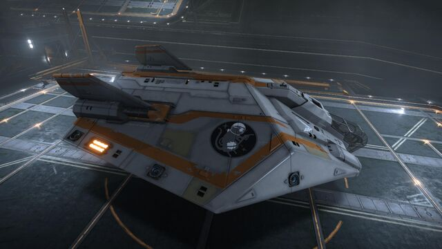 File:Fuel Rats Decal and Paintjob.jpg