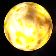 File:Rocky-Planet-yellow.png