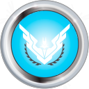 Файл:Badge-category-3.png