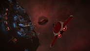 Orion-Nebula-Tourist-Centre