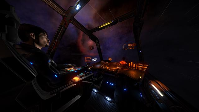 File:Diamondback Cockpit.png