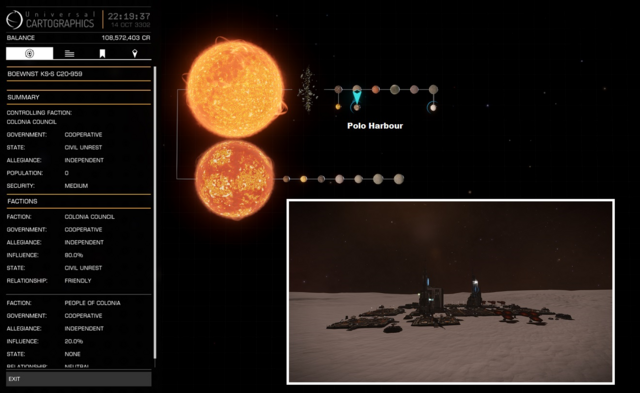 File:Polo-Harbour-Planetary-Outpost.png