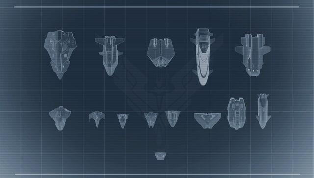 File:Ship chart.jpg