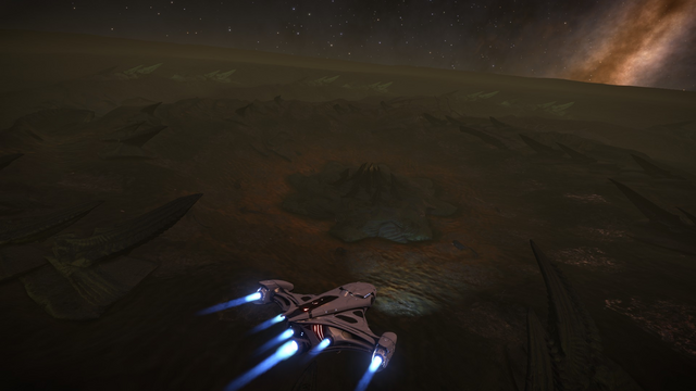 File:Thargoid Surface Site above 2.png