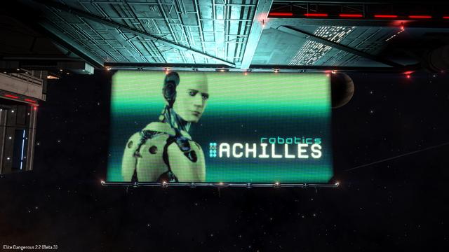 File:Achilles Robotics.png