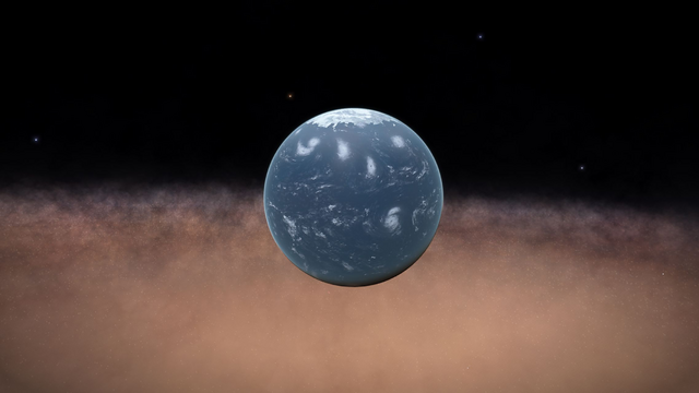 File:Water-World-2722ly-above-galactic-plain.png