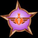 Файл:Badge-edit-0.png