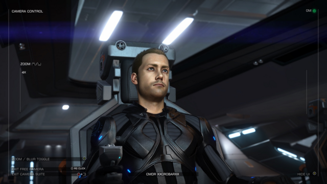 File:Camera Suite Male Character.png